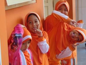 MIMHa, Sekolah MIMHa, Madrasah MIMHa, Sd Bandung Timur