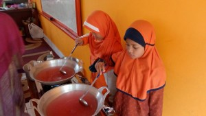 MIMHa, Sekolah MIMHa, Madrasah MIMHa, Sd Terbaik Bandung