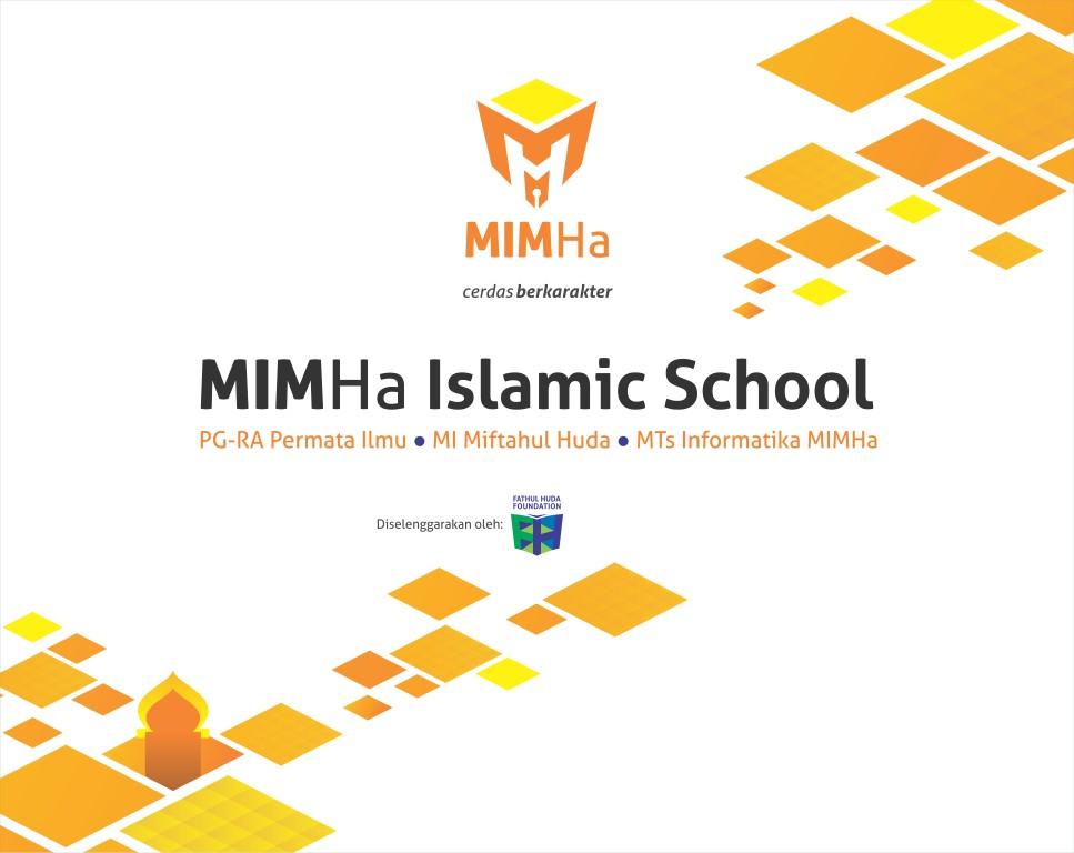 MIMHa