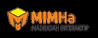 MIMHa, sekolah islam Bandung, SDIT di Bandung
