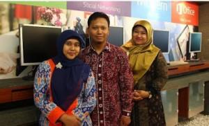 Sd Bagus Di Bandung