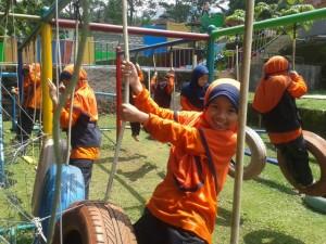 MIMHA, Sekolah MIMHa, Madrasah MIMHA