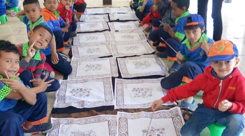 MIMHa, Madrasah Interaktif, MI, MTs, TK Islam, Pesantren, Boarding School, Sekolah Islam Bandung, Madrasah Terbaik DI Bandung, SD Islam Bandung Timur
