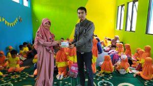 Madrasah Cerdas berkarakter Tauhid, TK Islam Permata Ilmu, MI terbaik di Bandung, Sekolah Swasta Yang Bagus di Bandung